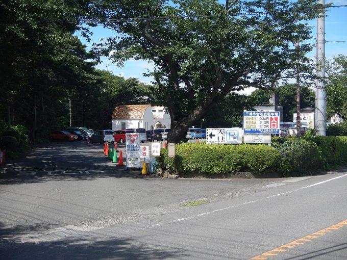 siei_parking