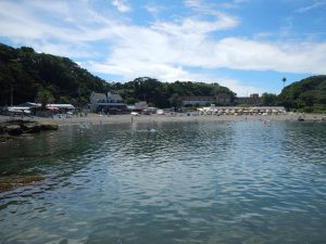 araihama_beach1