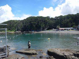 araihama_beach2