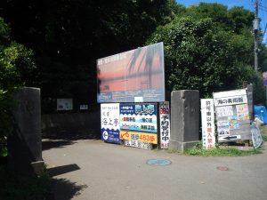 araihama_entry1